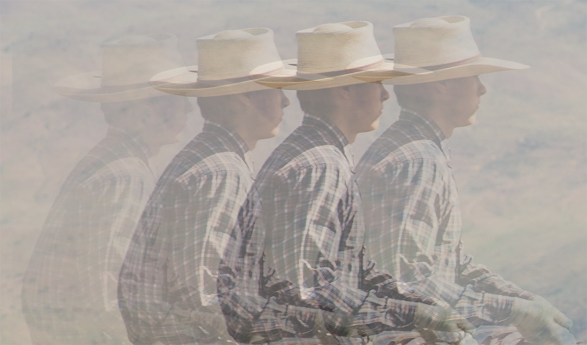 Don't Be a Copy & Paste Cowboy