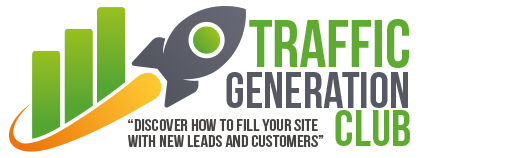 Traffic Generation Club